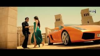 Aa Bhi Ja Mere Mehermaan   Full Song Video