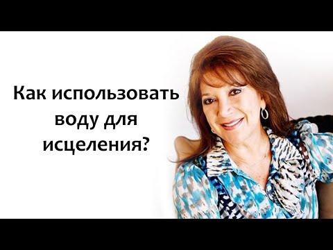 Тс бинарных опционов видео