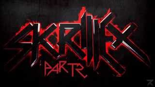 Skrillex - Best Songs Remixes Ep.2 | 2015 - HD |