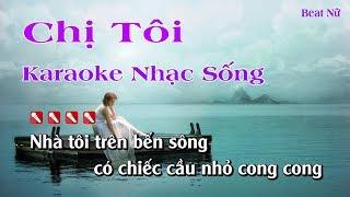 chi-toi-karaoke-nhac-song-karaoke-chi-toi-beat-nu