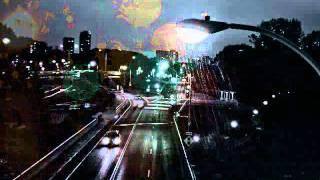 Baby Goodnight (GD & TOP English Cover)- Goliath Warfare