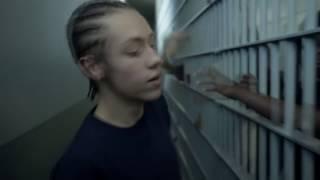 Карл - бесстыжие / Carl Gallagher life
