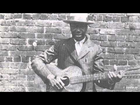 BARBECUE BOB - Good Time Rounder [1929]