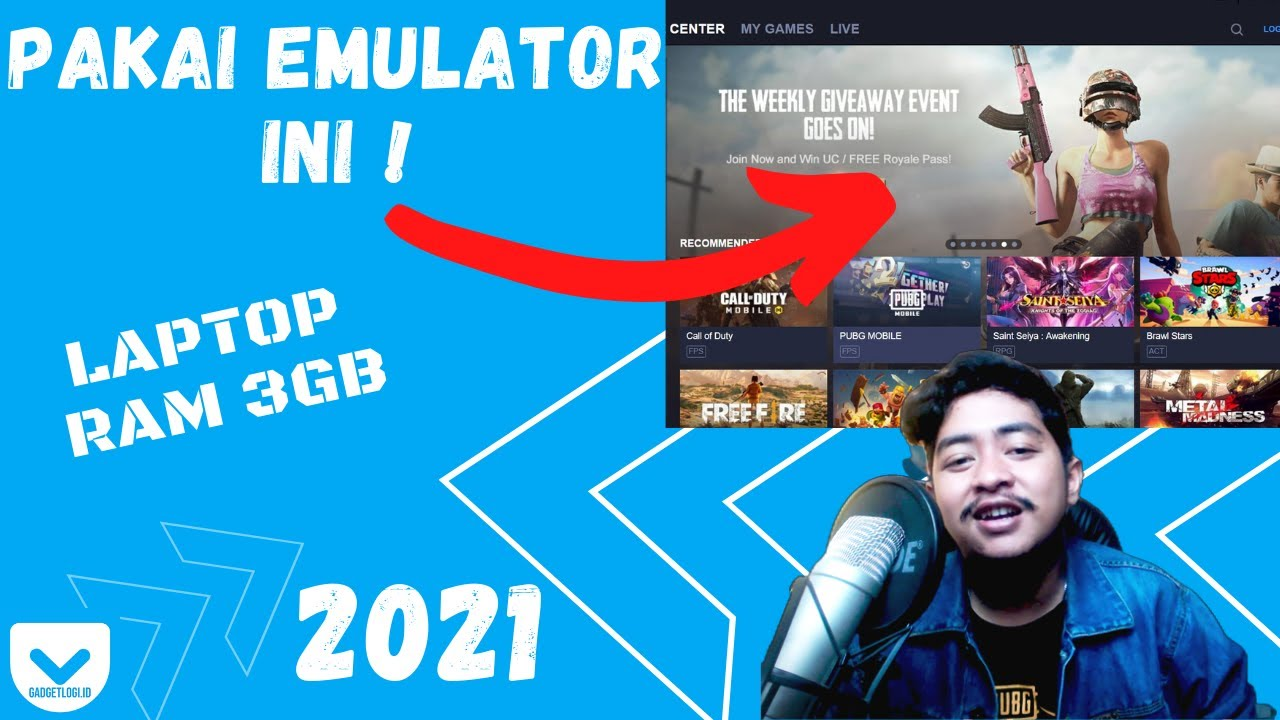 YouTube Video: cKanEV-GzV4