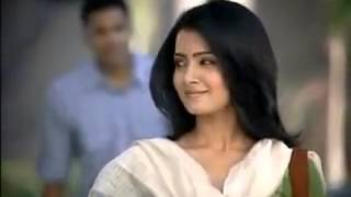 Minalaipu - Ads Mania- Telugu actress samantha