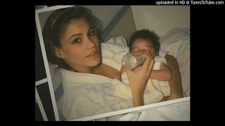 LA MAFIA DEL AMOR - FUTURE BABY MAMA (PXXRMIX)