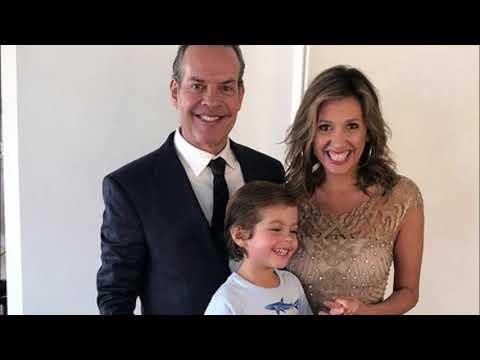 Luisa Mell se pronuncia após suposta traição do marido com Najila Trindade, affair de Neymar