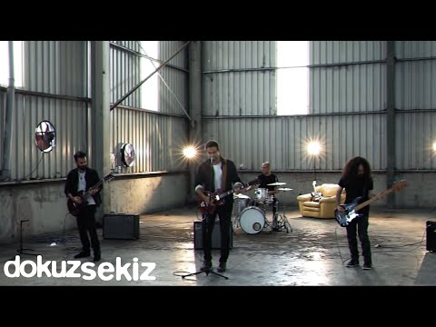 Serf - Bu Dans klip izle