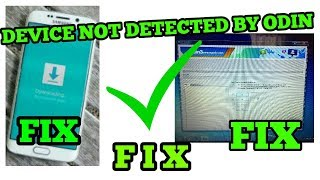 HOW TO FIX SAMSUNG DRK ERROR | DEVICE DOES NOT HAVE DRK