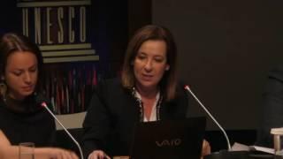"Conference Panel ""Ρητορική του μίσους και δημόσιος λόγος"" 19-20/3/2016"