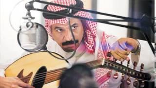 تبيه (عود فقط) - عبادي الجوهر   صوت الخليج