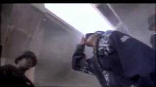 2Pac - Everything They Owe Music Video