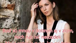 Zuzana Smatanová   V dobrom aj v zlom karaoke