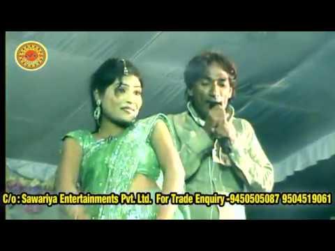 Amit Yadav Dudugo Chulha Live Bhojpuri Show!! अमित यादव  सुपर हिट लाइव शो !! Hd Videos 2017