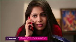 Kaisi Yeh Yaariaan Season 1: Full Episode 82