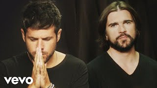 Tu Enemigo - Juanes feat. Juanes (Video)