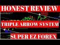 Honest REVIEW to the Most Powerful System On The Market TRIPLE ARROW SYSTEM -Millennial Money System