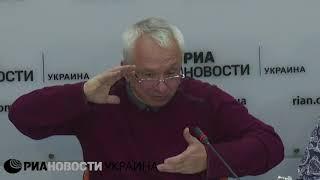 Кучеренко: процесс формирования тарифов ЖКХ вышел из правового поля