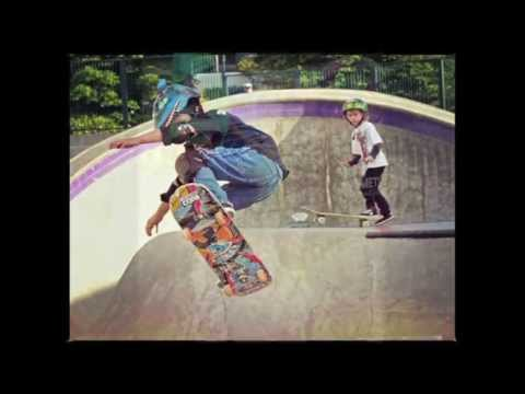Mukilteo YMCA | Operation 352 | An Indoor Skate Park Initiative