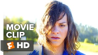 A Fantastic Woman Movie Clip - I Want My Dog! (2018)   Movieclips Indie