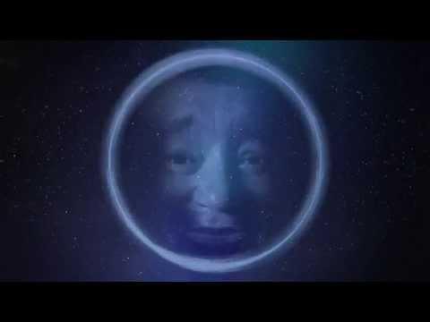 William Shatner's Bohemian Rhapsody Video Is Weird