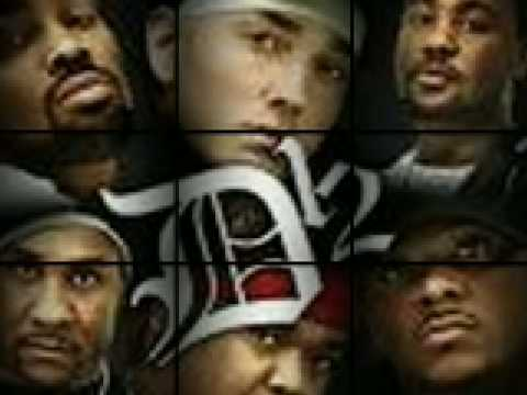 D12-Words Are Weapons
