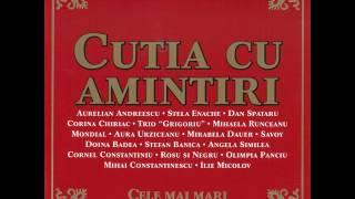 Corina Chiriac - Pentru tot ce-a fost
