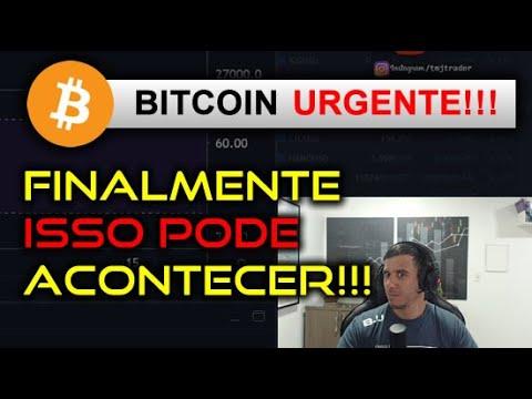 yra bitcoin ir forex tas pats)
