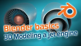 how to create blueprint in nodes cycles freestyle render Blender 2 7