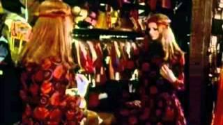 Jessie J - Abracadabra