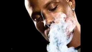 DMX - Rulled Out (Ja Rule diss)