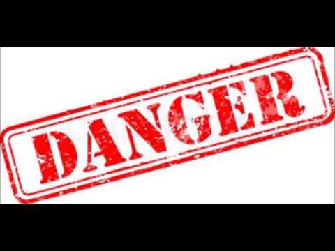 danger zone ringtone iphone free