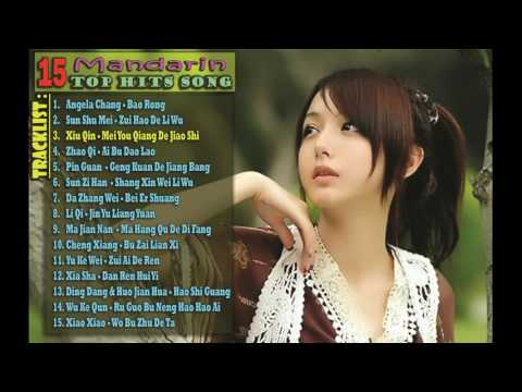 Best Of The Best Chineses Music Choice - Hits Chinese/Mandarin Love Song Mp3