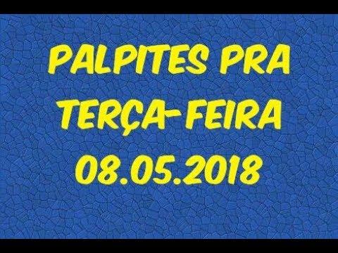 PALPITES PRA RJ➖LOOK➖BAND➖LOTEP➖GOIAS➖SP➖LOTERIA➖ DOS SONHOS➖CEARA➖PERNAMBUCO➖NACIONAL
