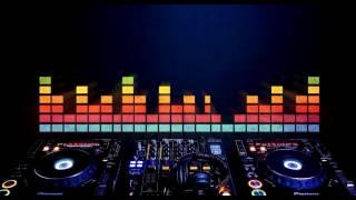 Dj Cleber Mix & Dj Rodrygo - Motel (Dj Adailton Vocal)