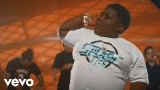 Lil TerRio - Oooh Killem ft. Polo, KayLuv, Kidd Willie