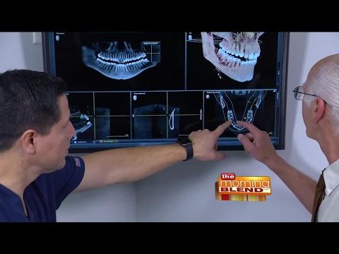 Implants para sa dibdib pagpapalaki gastos