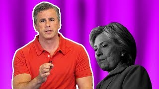 NEW Classified Clinton Emails Obtained by Judicial Watch