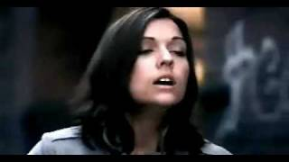 Brandi Carlile - What Can I Say