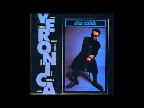 , title : 'Elvis Costello - Veronica [Lyrics in description]'
