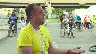 ЗСДфест-2019. Интервью с Борисом Пиотровским