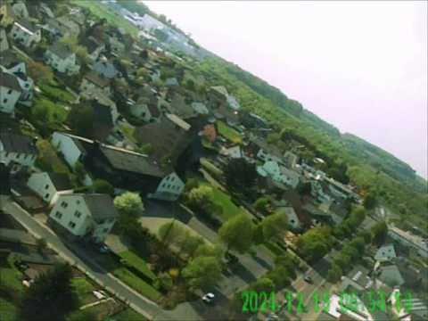 Twinstar 2 Cam Görgeshausen / Birlenbach