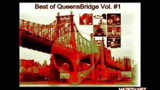 Mobb Deep- It Can Happen (Best of Queensbridge Mixtape#1)