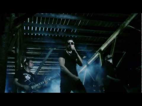 "GEMINY ""My Fellow Prisoner"" Official Videoclip"