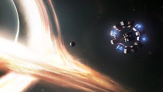 Interstellar Voyage To Find The Second Earth | Space Documentary