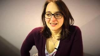 Les Questions Aléatoires - Marion Montaigne - Interview - TU MOURRAS MOINS BETE