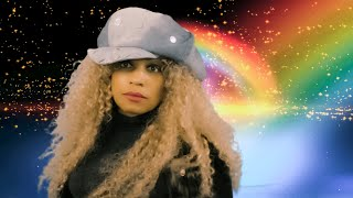 Zaina Juliette TV Show   A Day with Marlon DJ Thump Rice Pt. 2   Power 88.1 FM