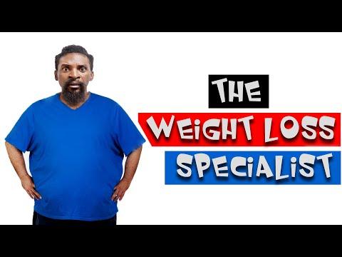 Pierderea în greutate vânătăi amețeli