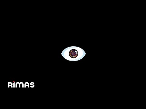 La Romana FT El Alfa - Bad Bunny | X 100PRE