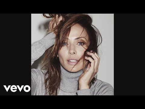 Natalie Imbruglia Biography, Discography, Chart History